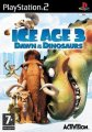 compare prices for Ice Age: Dawn of the Dinosaurs