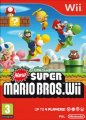 compare prices for New Super Mario Bros Wii on Wii
