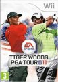 compare prices for Tiger Woods PGA Tour 11 on Wii