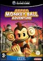 compare prices for Super Monkey Ball Adventure on GameCube