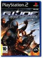 compare prices for G.I. Joe: The Rise of Cobra
