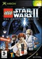 compare prices for LEGO Star Wars II: The Original Trilogy