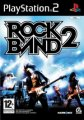 compare prices for Rock Band 2