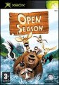 compare prices for Open Season