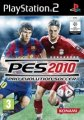 compare prices for PES 2010 : Pro Evolution Soccer