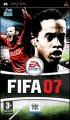 compare prices for FIFA 07 on PSP