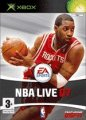 compare prices for NBA Live 07
