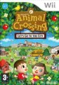 compare prices for Animal Crossing: Let's Go To The City on Wii