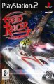 compare prices for Speed Racer