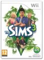 compare prices for The Sims 3 on Wii