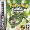 compare prices for Pokémon Emerald