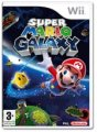 compare prices for Super Mario Galaxy on Wii