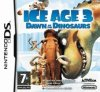 compare prices for Ice Age 3: Dawn of the Dinosaurs on DS