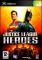 compare prices for Justice League Heroes
