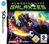 compare prices for Geometry Wars: Galaxies on DS