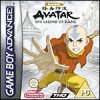 compare prices for Avatar: The Legend of Aang