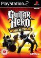compare prices for Guitar Hero World Tour