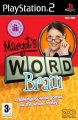 compare prices for Margot's Word Brain
