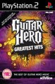 compare prices for Guitar Hero Greatest Hits