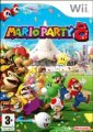 compare prices for Mario Party 8 on Wii