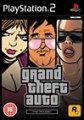 compare prices for Grand Theft Auto Triple Pack (GTA3; GTA Vice City; GTA San Andreas)
