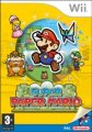 compare prices for Super Paper Mario on Wii