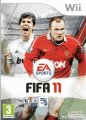 compare prices for Fifa 11 on Wii