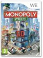 compare prices for Monopoly Streets