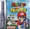compare prices for Mario Power Tennis