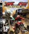 compare prices for MX vs ATV Untamed on PS3