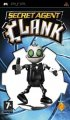 compare prices for Secret Agent Clank on PSP
