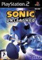 compare prices for Sonic Unleashed