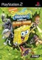 compare prices for Spongebob featuring Nicktoons Globs of Doom