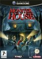 compare prices for Monster House  on GameCube