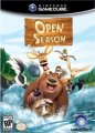 compare prices for Open Season  on GameCube
