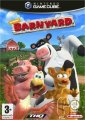 compare prices for Barnyard  on GameCube