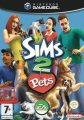 compare prices for The Sims 2 Pets  on GameCube