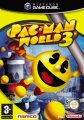 compare prices for Pacman World 3 on GameCube
