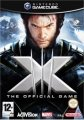 compare prices for X-men 3 The Official Game on GameCube