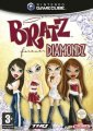 compare prices for Bratz Forever Diamonds on GameCube