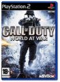 compare prices for Call of Duty: World at War