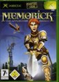 compare prices for Memorick The Apprentice Knight