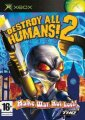 compare prices for Destroy All Humans 2