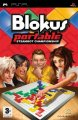 compare prices for Blokus Portable - Steambot Championship