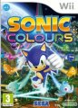 compare prices for Sonic Colours