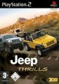 compare prices for Jeep Thrills