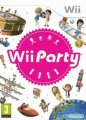 compare prices for Wii Party on Wii