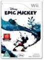 compare prices for Disney Epic Mickey