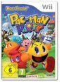 compare prices for Pacman Party on Wii