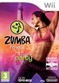 compare prices for Zumba Fitness on Wii